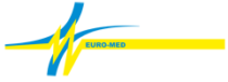 Medical Center Euromed